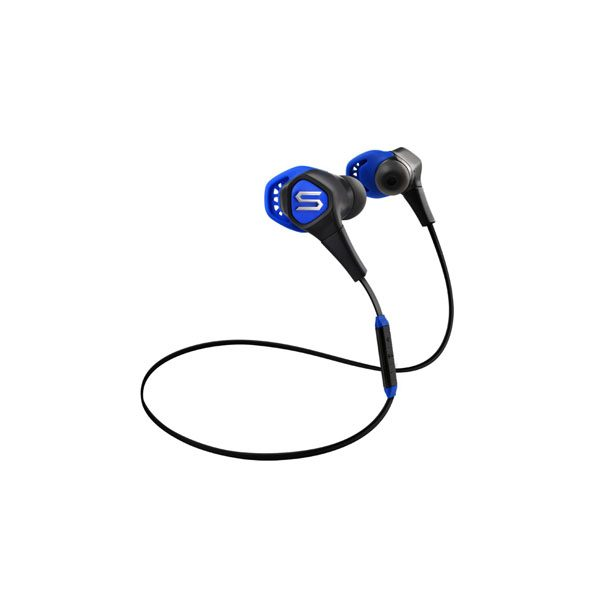 RUN FREE PRO Wireless active Earphones with Bluetooth 3