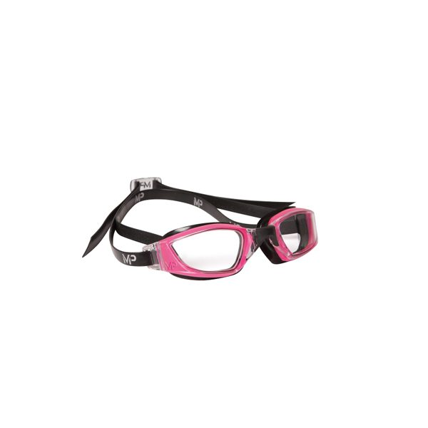 XCEED LADY Clear lens 1