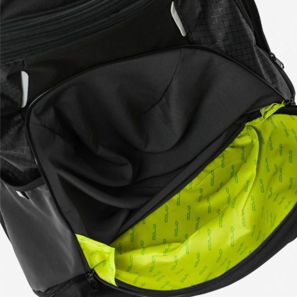 ORCA TRANSITION BAG BACKPACK 4