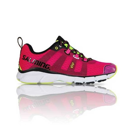 Salming Enroute / Pink