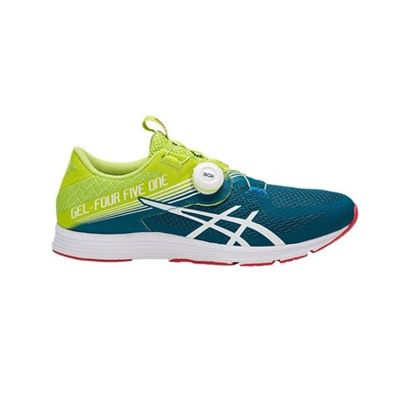 "Asics ""Gel 451"" MEN"