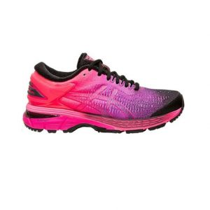 "Asics ""Kayano25 SP"" WOMEN"