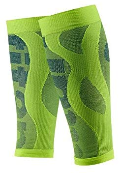 titan COMPRESSION CALF SLEEVES 1