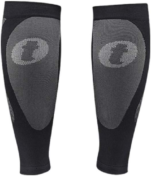 titan COMPRESSION CALF SLEEVES 2