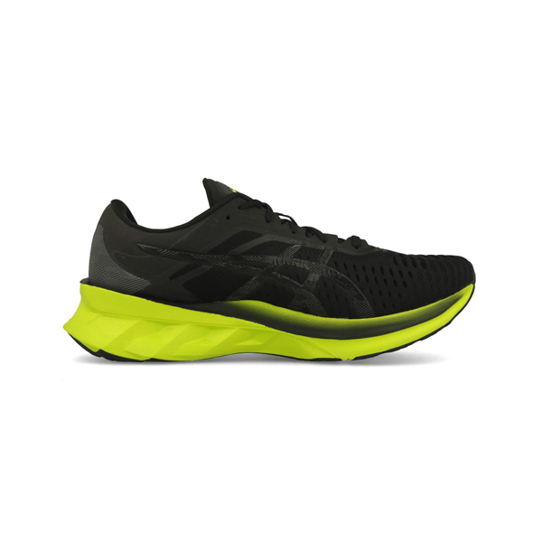 ASICS NovaBlast Men 1