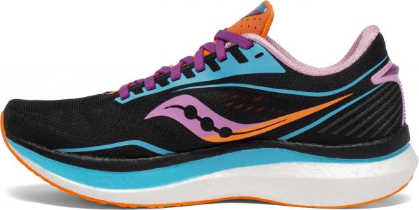 SAUCONY ENDORPHIN PRO WOMEN FUTURE BLACK 3
